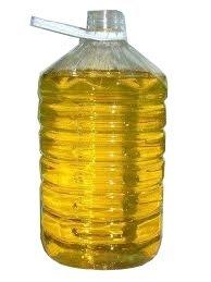 Corn acid oil