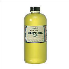 Olive acid oil