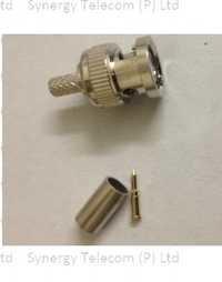 BNC(M) BT-3002 CPS/3.5mm