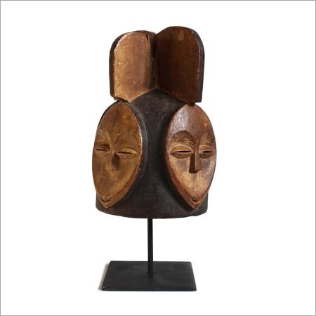 Kewele Helmet Mask