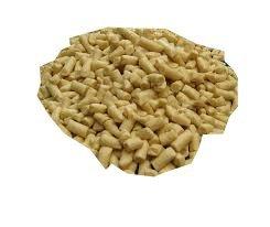 Soap noodles 60%