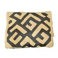 Original Kuba Cloth - Congo
