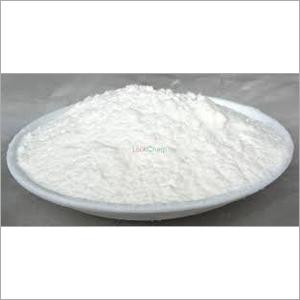 Bromamine Acid