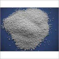 Orthanilic Acid Alpha Naphthol