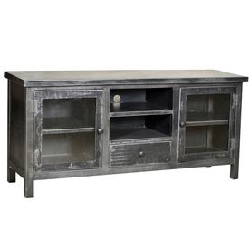 Industrial Plasma Cabinet