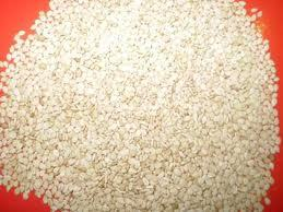 exporters for sesame seeds