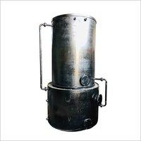 Non-IBR Baby Boiler