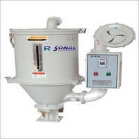 HOPPER DRYER RDM SERIES