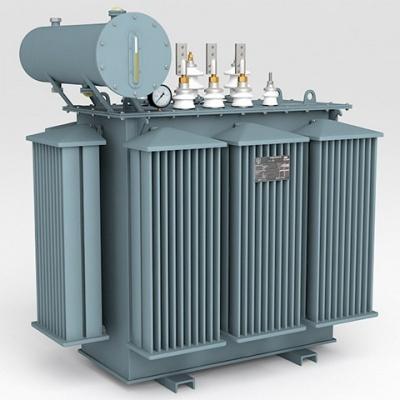 Electrical Power Transformer in Ludhiana