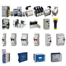 Electrical Switchgear in Ludhiana