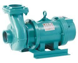 Submersible Pump in ludhiana