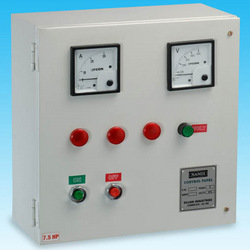Submersible Pump Control Panels in ludhiana