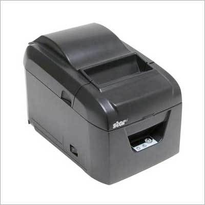 POS Receipt Printer