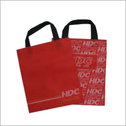 Common Loop Handle Bags