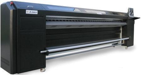 Aprint Limo Printer