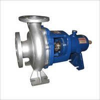 Dyeing Machine Pumps