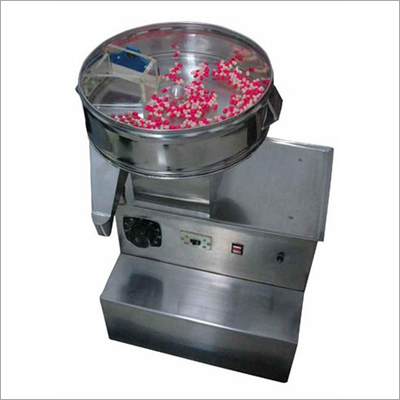 Capsule Tablet Counting Machine