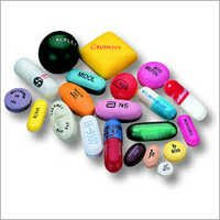 Pharmaceutical Counting Machine