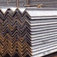 Carbon Steel Angles