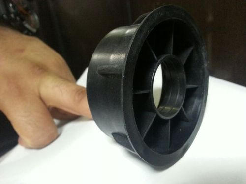 Plastic Moulding Product