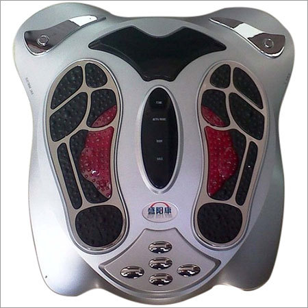 ACi Foot Stimulator Health Protection