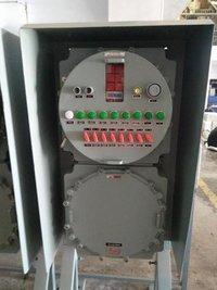 FLP WP  Control Panel