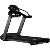 cybex commercial treadmill