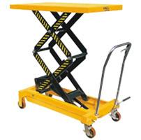 Csissor Lift Table Truck