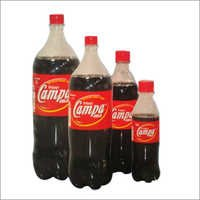 Campa Cola Soft Drink