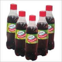 Campa Jeera Masala Soda