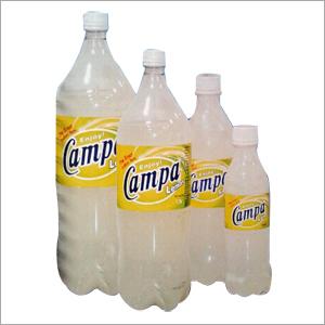 Lemon Campa