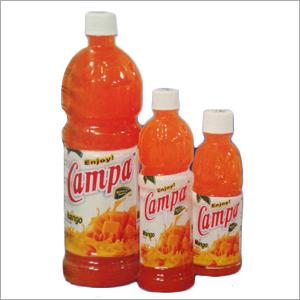 Mango Campa
