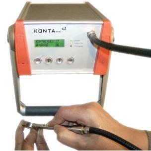 Surface Film Detection Measurement