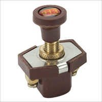 Small Automobile Switch