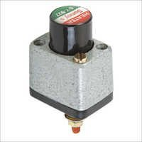 Heater Switch Matador (L Type)