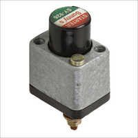Starter Switch Leyland (L Type)