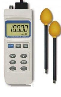 RF Radiation Survey Meter