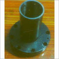 Hydraulic Collet Chunk