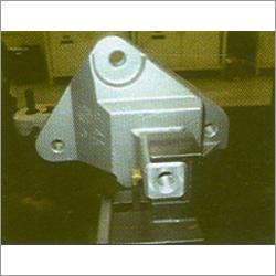 Coordinate Measuring Machine Fixture Kits