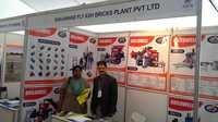 India Investrade 2014 Sri Lanka