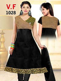 Readymade Salwar Suit Manufacturers