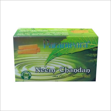 Herbal Neem Chandan