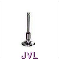Inlet Engine Valves