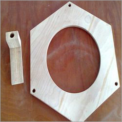 Transformer Insulation Material
