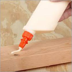 Wood & Furniture Adhesive