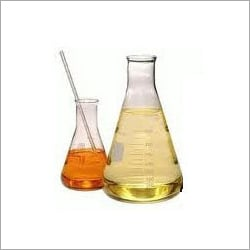 Scouring Wetting Agent