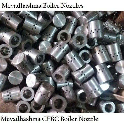 Boiler Coal Nozzle