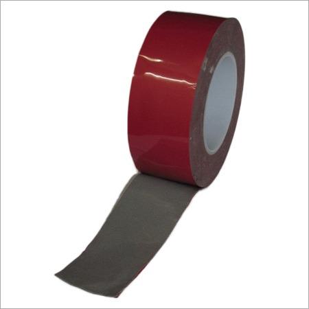 VHB Foam Tape