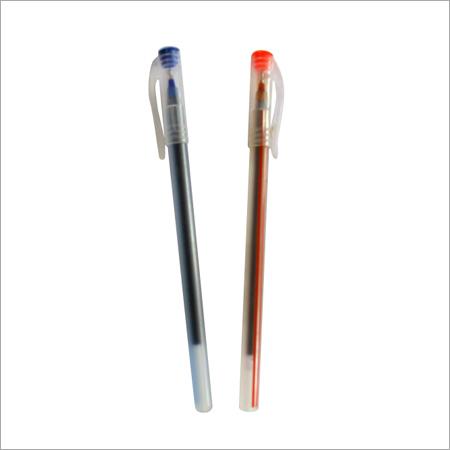 Direct Fill Pens