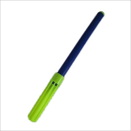 Multicolor Sketch Pen